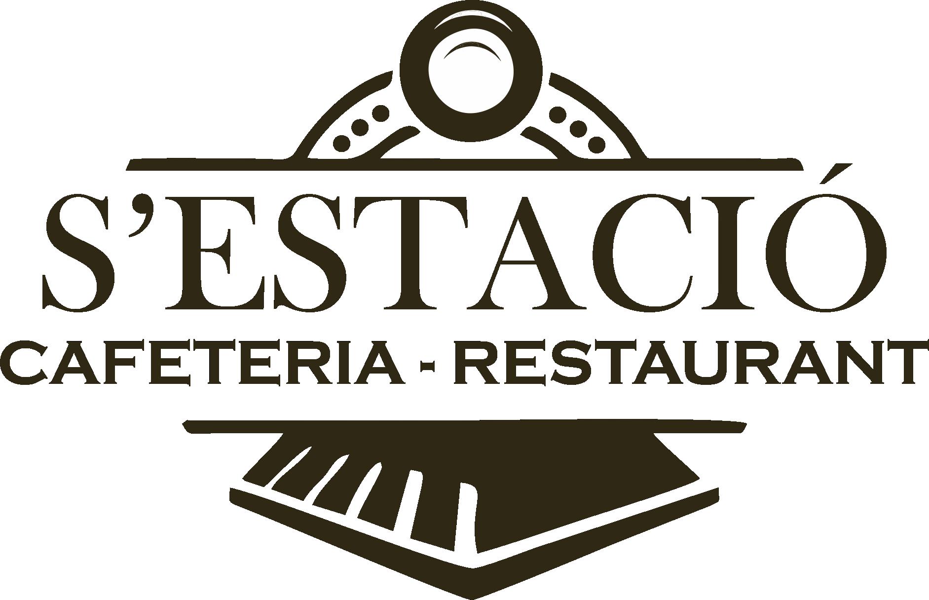 S'ESTACIÓ CAFETERIA RESTAURANT